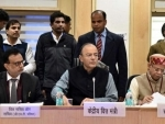 GST Council approves rate change for 29 goods, 53 categories of services
