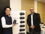 SIGMA E-mount lenses for SONY Launched in India