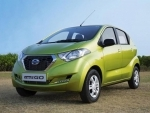 Nissan India launches the Sporty Micra with more intelligent and enhanced safety features
