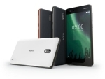 Airtel and HMD Global partner to offer affordable 4G smartphones