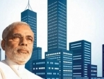 Impact of Pradhan Mantri Awas Yojana on The Real Estate Sector in India