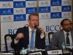 Australia to invest USD 100 billion into India by 2035: Aussie diplomat
