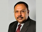 Tata Sons announces appointment of new Group Government Affairs Officer