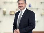 HDFC Bank appoints Vinay Razdan as Head – Human Resource