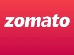 Zomato acquires TechEagle, a drone delivery startup