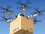 Drone to deliver your food at home? Well, Zomato acquires drone delivery startup TechEagle