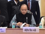 GST Council recommendations for Housing sector to promote affordable housing for masses