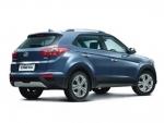 Hyundai registers cumulative growth of 8.5%