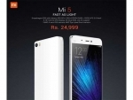 Xiaomi introduces smart delivery option on Mi.com, in partnership with Smartbox