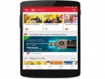 Airtel and Amazon join hands to offer one year of Amazon Prime membership with Airtel Infinity Postpaid Plans