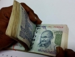 Indians' money in Swiss Bank rise 50% to over Rs 7,000 crore