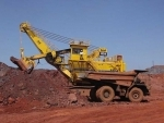 Union cabinet approves LTA for iron ore supply to Japan and South Korea through MMTC Ltd