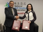 NSDC inks MoU with McKinsey's affiliate Generation India Foundation to bolster Skill India Mission