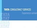 Transamerica awards Tata Consultancy Services a multi-year, $2+ billion contract for third party administration