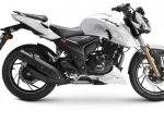 TVS Motor Company posts 37% sales growth in February 2018