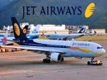 Jet Airways expands codeshare agreement with Bangkok Airways