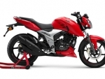 TVS Motor Company posts 18 pct sales growth in September 2018
