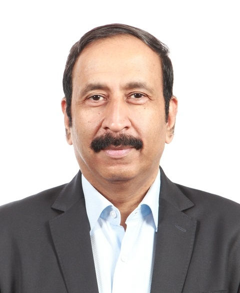Havells appoints Dr. Mukul Saxena as Executive Vice President & Chief Technology Officer (CTO)