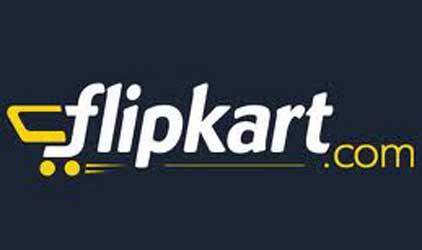 Walmart finally seals deal to purchase Flipkart