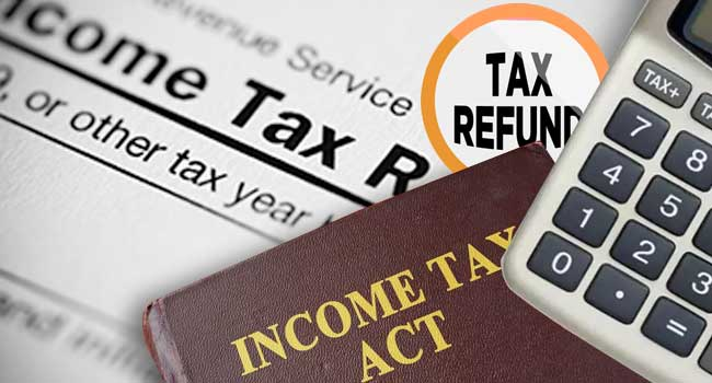 Centre extends income tax return deadline by a month to Aug 31