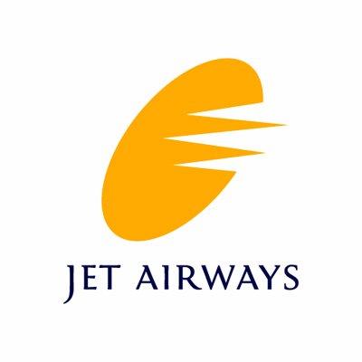 Jet Airways receives its 5th Boeing 737 Max