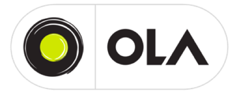 IRCTC signs up Ola to provide seamless commute to Railway passengers