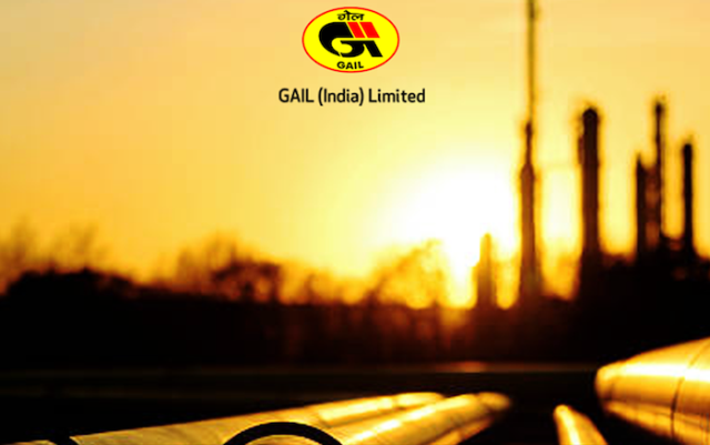 GAIL fast tracks North East feeder gas pipeline project