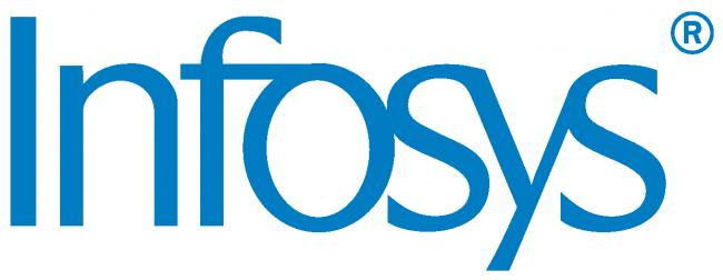 Infosys expands its global network of Digital Studios