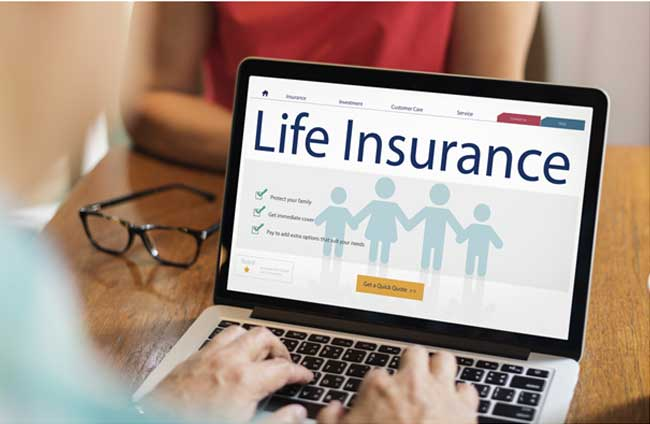 5 Leading Indian Term Life Insurance Plans & Their Best Features