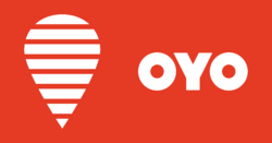 OYO expands its footprint in UP, launches townhouse in Noida