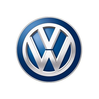 Volkswagen launches first-in-segment Passat Connect