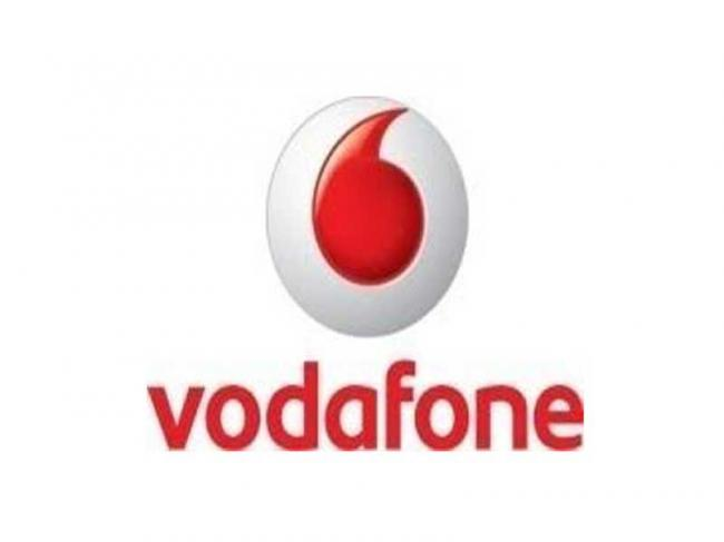 Vodafone commences trials of the world's first IoT drone tracking and safety technology