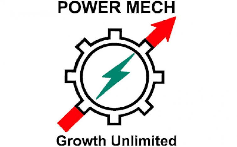 Power Mech Projects Ltd bags orders worth Rs 202 cr