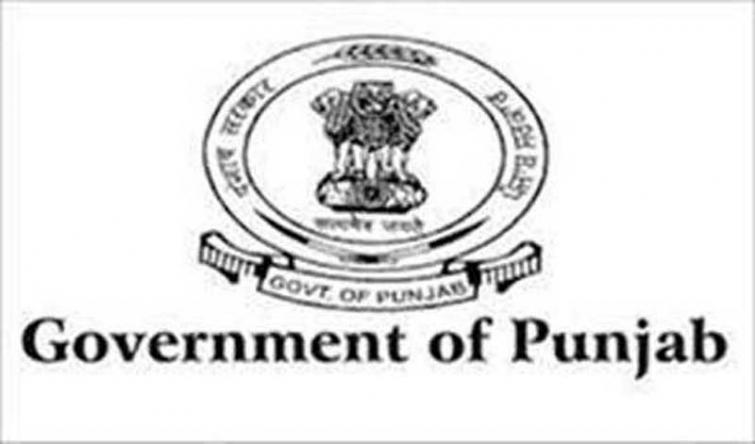 Punjab: State Cabinet approves new excise policy