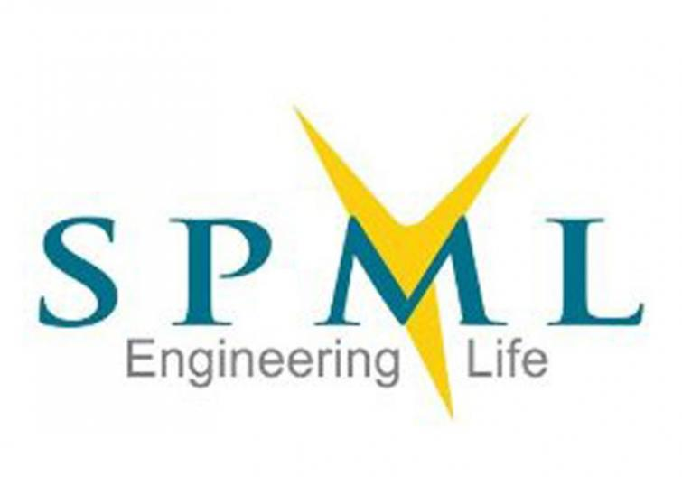 SPML Infra secures new project orders worth INR 883 crores