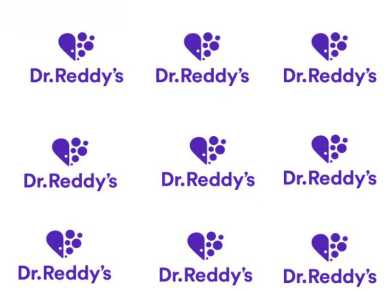 Dr Reddy's launches advanced B2B Customer Service Portal 'XCEED'