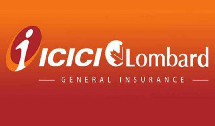 ICICI Lombard partners with Mobikwik to offer an affordable online fraud protection policy