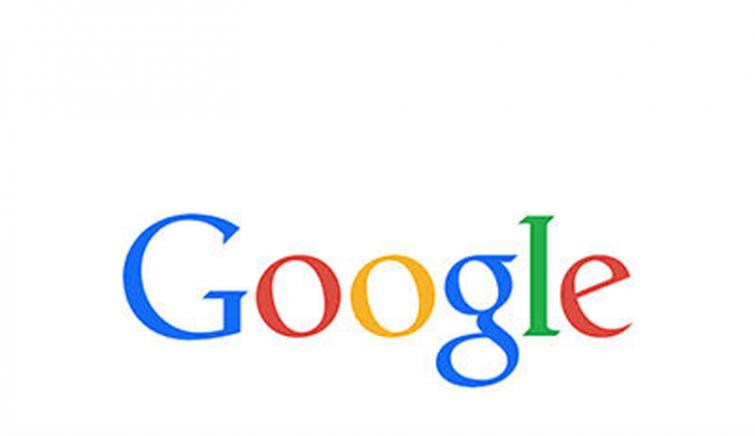 IPRS: Google conclude music licensing deal for India