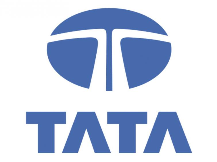 Tata Motors to increase prices of its Passenger Vehicles from April 2019