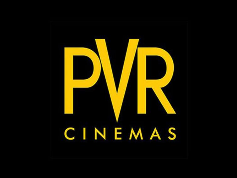 Hyderabad: PVR Cinemas launches 8th multiplex