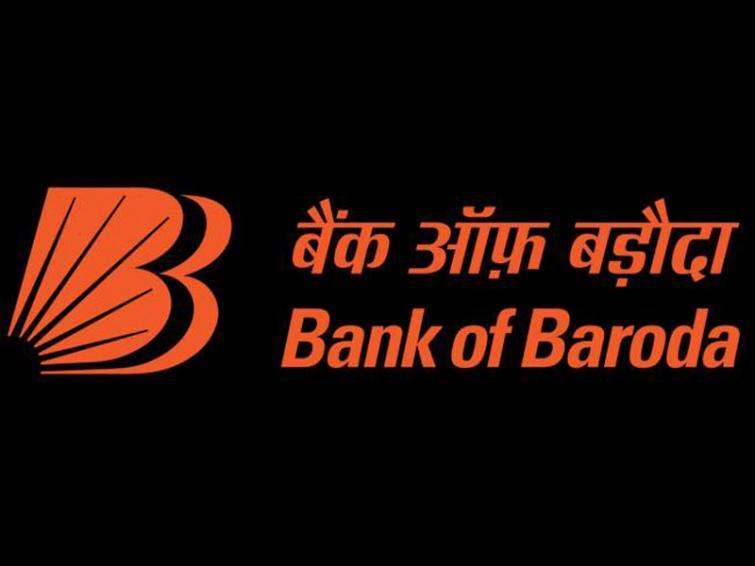 Dena Bank, Vijaya Bank merge with Bank of Baroda, effective from today