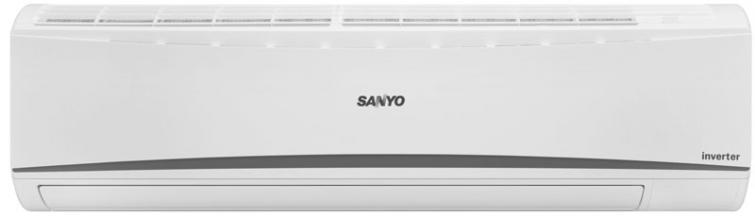 Panasonic's online brand Sanyo forays into air conditioners, launches duo cool inverter ACs in India