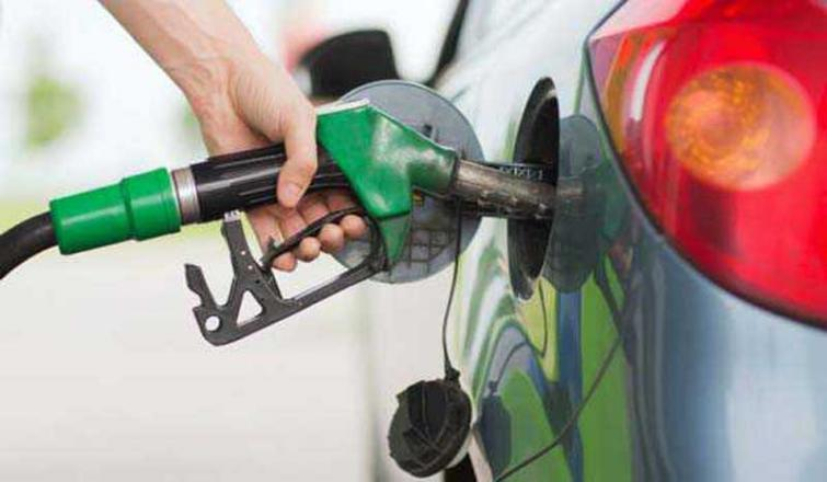 No change in fuel prices; petrol at Rs 72.93 p/l in Delhi