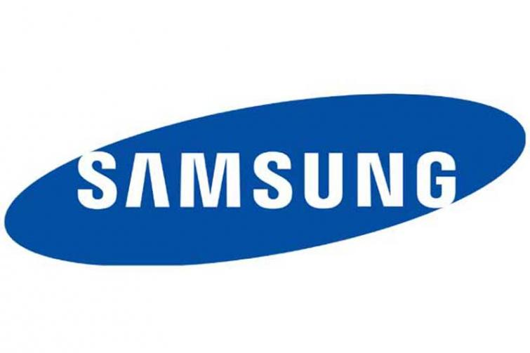 S.Korea's Samsung Electronics to invest 116 bln USD in logic chips by 2030
