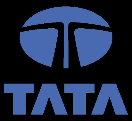 Tata Motors falls by 7.05 percent to Rs 176.60