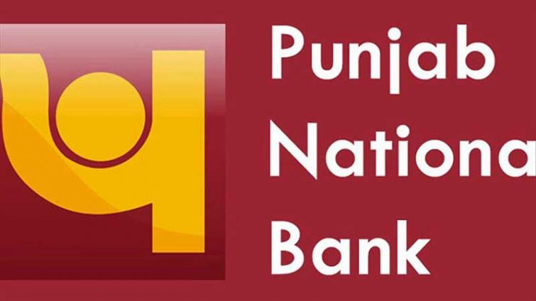 PNB narrows loss to Rs 4,750 cr in Q4