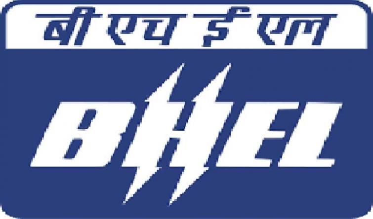 BHEL grabs Rs 800 cr EPC orders for 200 MW Solar Power Plants