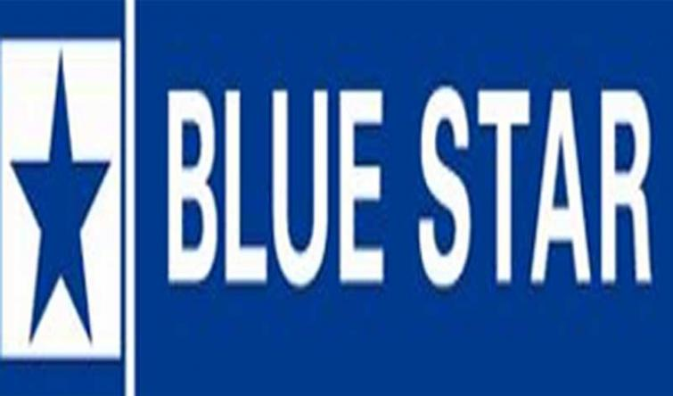 Consumer Durable major Blue Star receives Rs 253 cr order from MMRCL