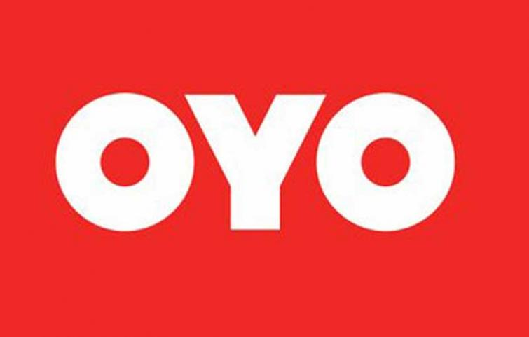 We're largest single hotel brand in China: OYO Hotels & Homes