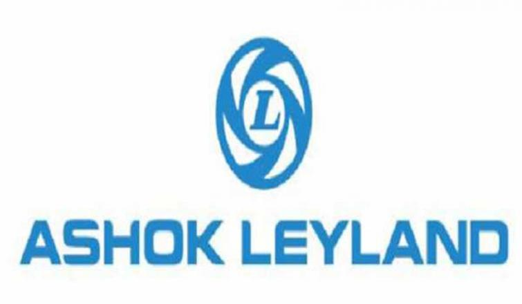 GoMechanic hires ex-Ashok Leyland Executive to anchor its EV strategy